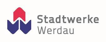 Kaufmännische Leitung (m/w/d) für die Stadtwerke Werdau GmbH gesucht